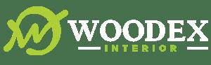 Woodex Interior